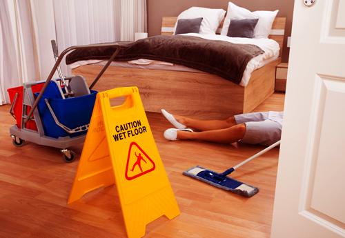 incidenti-domestici