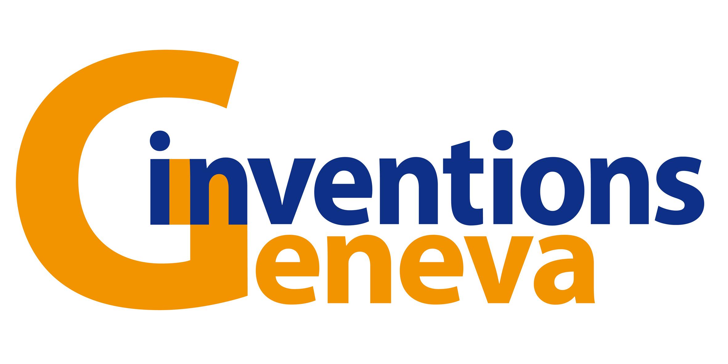 Salone internazionale di Ginevra